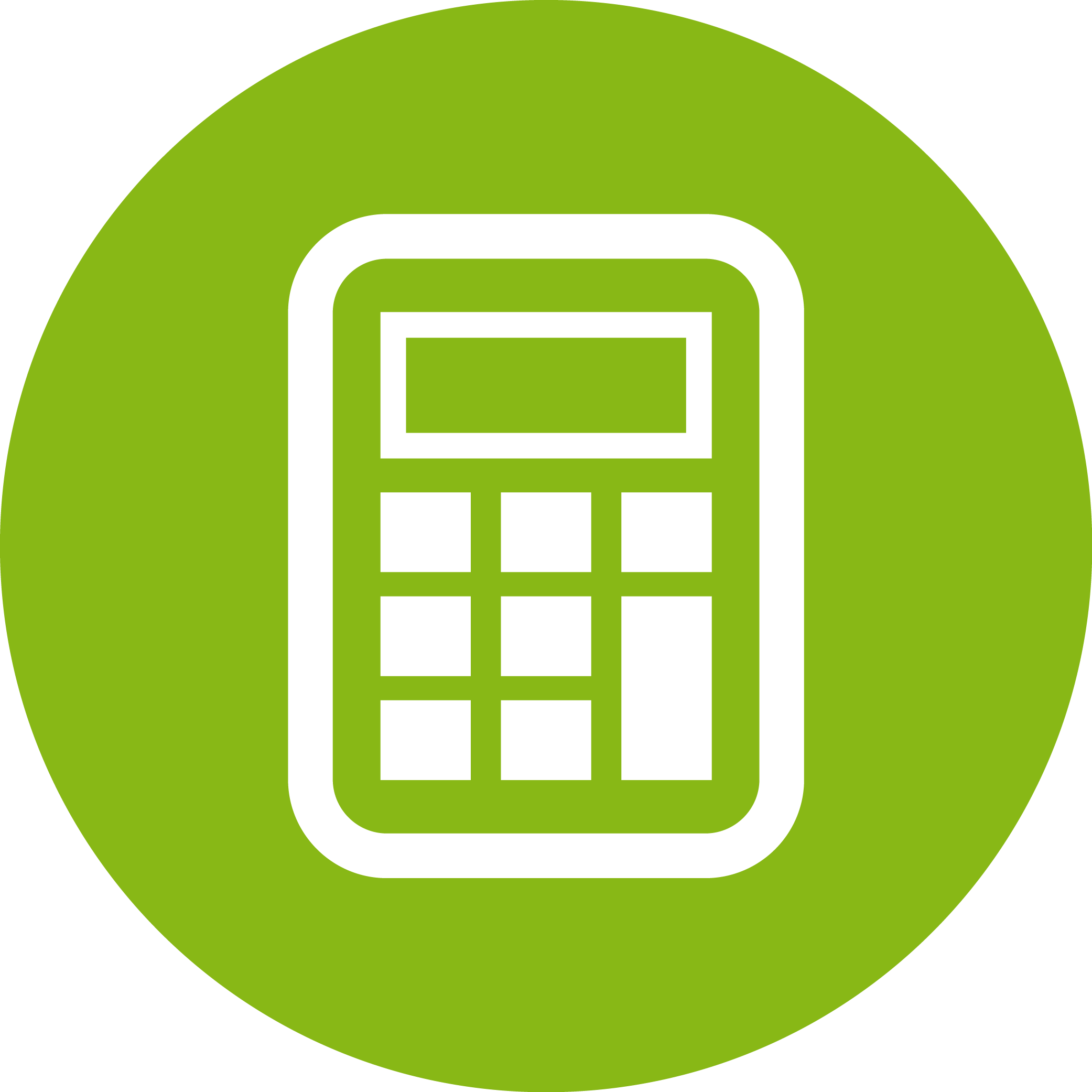 Payroll Icon Accounts-icon pngAccounting Icon Png