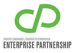 GCGPLEP Logo 01