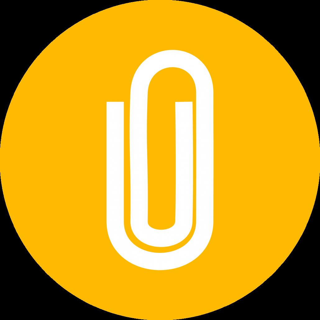 Supplies: Supplies Icon