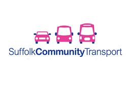 Suffolk Community Transport