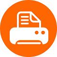 Printing Services UK