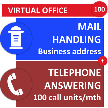 office add sba Some small business owners simply need access to word processing, spreadsheet, and email management applications, while others need additional software that is specific to their needs make a list of the software you will need to run your home office.