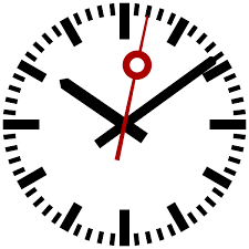 Find more ways to save time during the working day