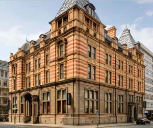 Virtual Office Park Row Leeds-002