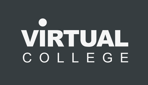 Online Virtual Courses for Business